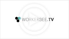 Alyssa Mariani: Honing in on a Career Path